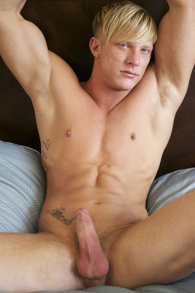 Cole Tucker Porn pics hot phillip aubrey phillipaubrey