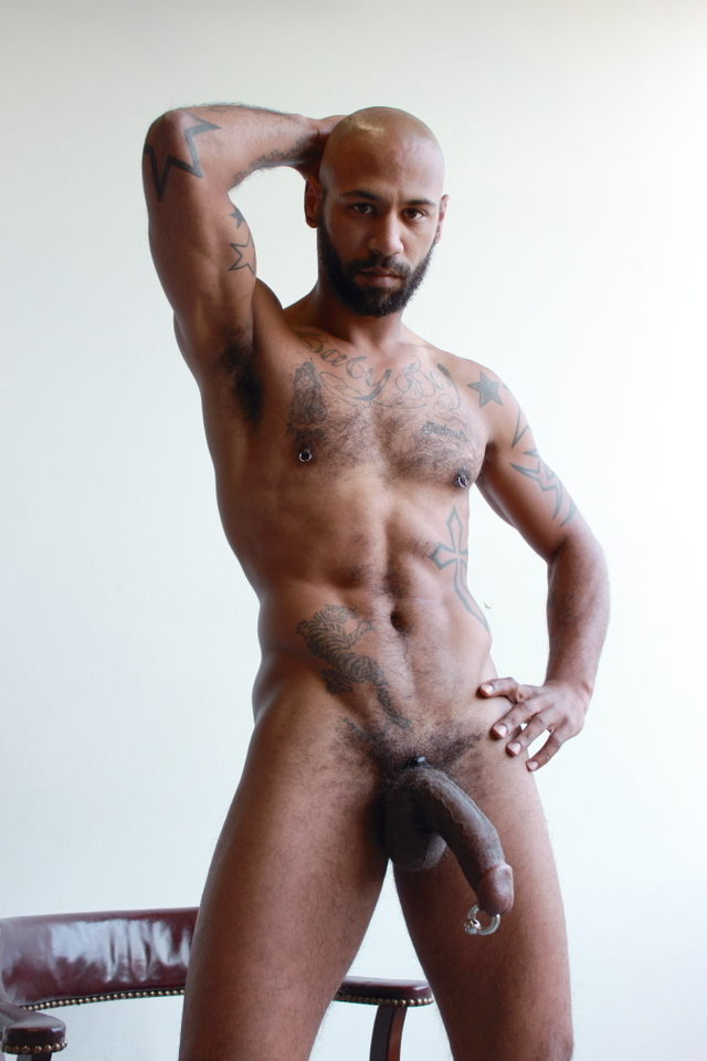 Cory Koons Porn hairy porn cock gay star model mitchell hung well beard tattoos inked doodle dir pierced kory kong