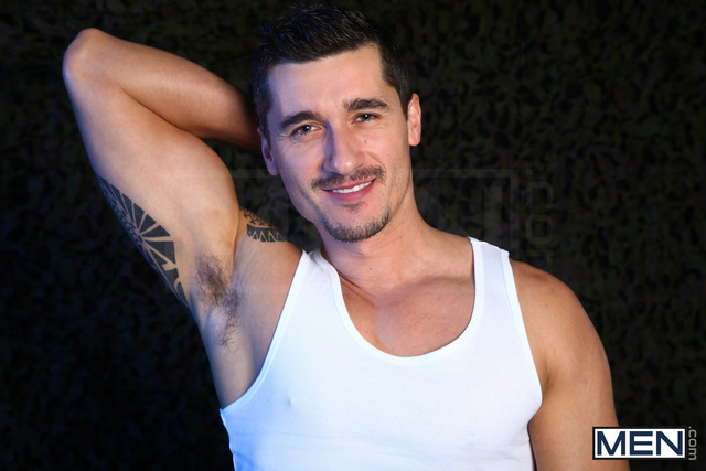 Dean Monroe Porn porn men jay gay monroe photo hunter scott sergeant paddy obrian roberts paul drill dean walker