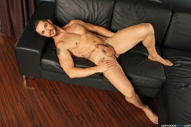 Dean Monroe Porn monroe next door male dean