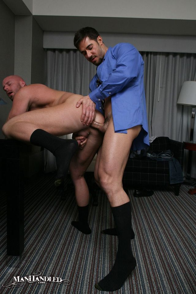 Dean Monroe Porn muscle hunk stud from pic gets monroe man beefy hot dean mitch handled vaughn domination lesson