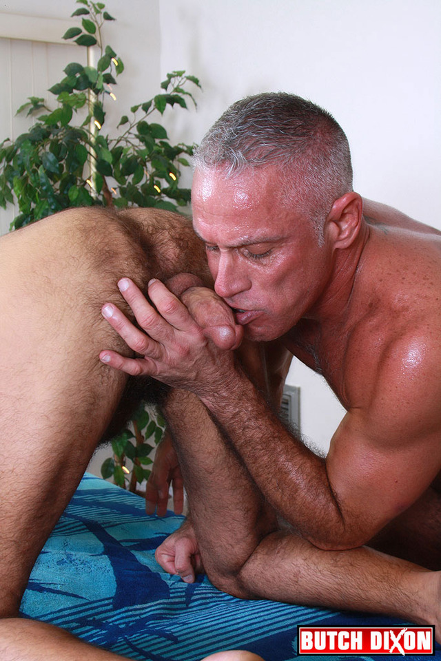 Gay old gray porn tube