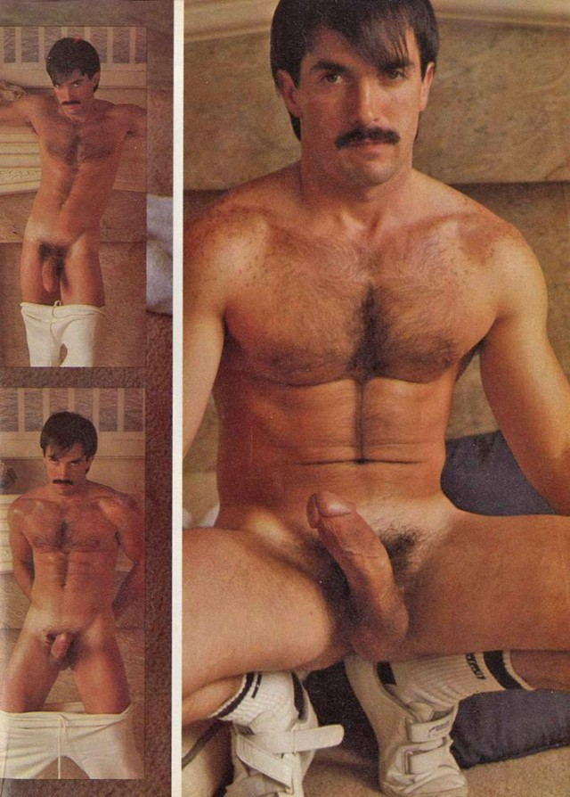 Share adult picture