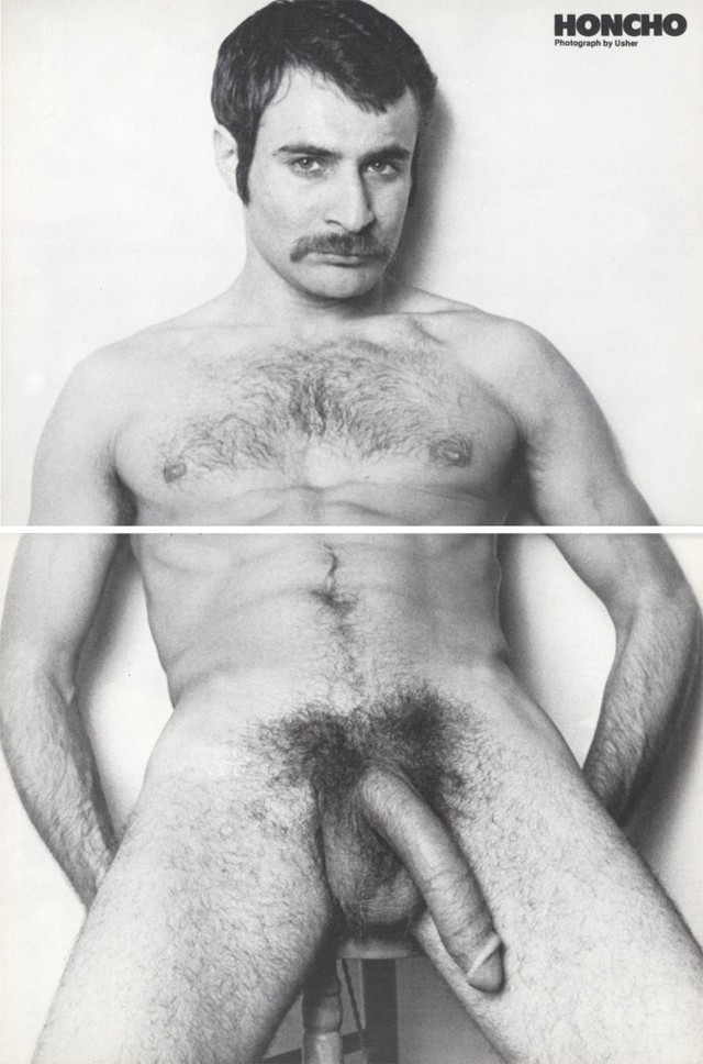 Dick Fisk Porn hairy colt porn cock dick huge magazine gay star vintage ten hung well falcon mustache inch retro eleven myles wiley pornstache longue honcho