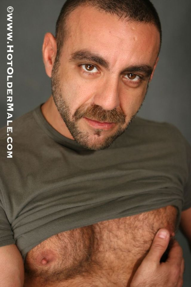 Doggie style Gay Pics gallery style military abb kaoskitten madria disciplines