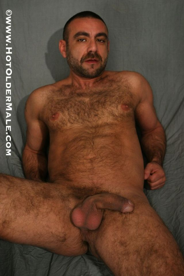 Doggie style Gay Pics gay style manu abb maltes