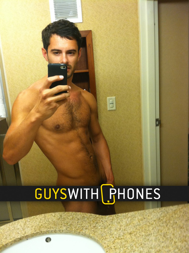 Donny Wright Porn guys studs donny wright falcon tease gwip iphones