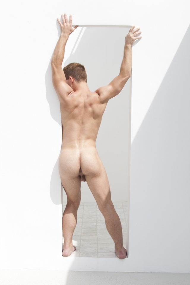 Dylan carden model naked porn star model male ass everything dylan butt aka chad carden karzen