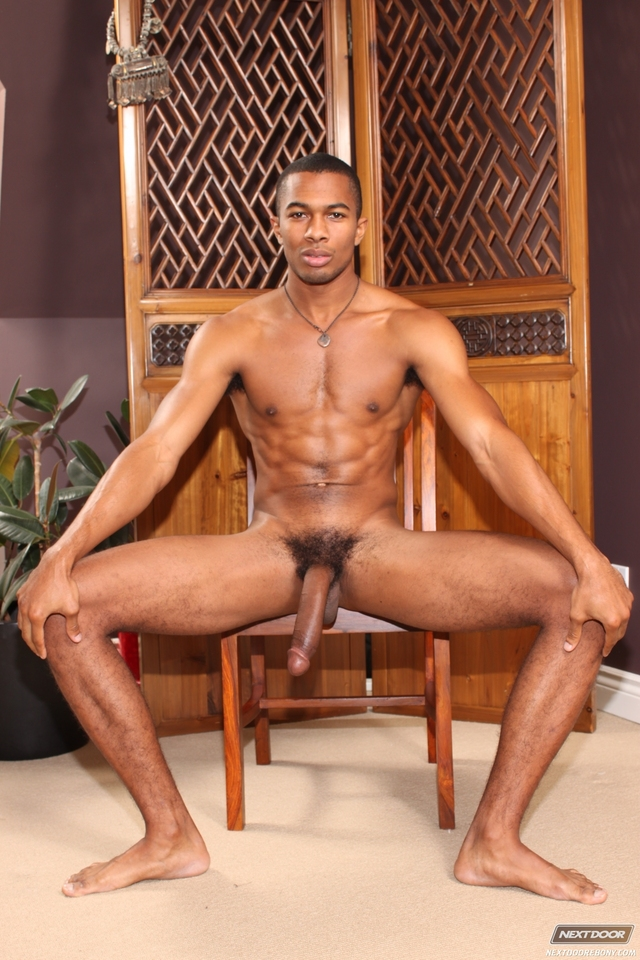 Ebony Gay Porn porn cock huge gay star next door xavier iii sean ebony doodle