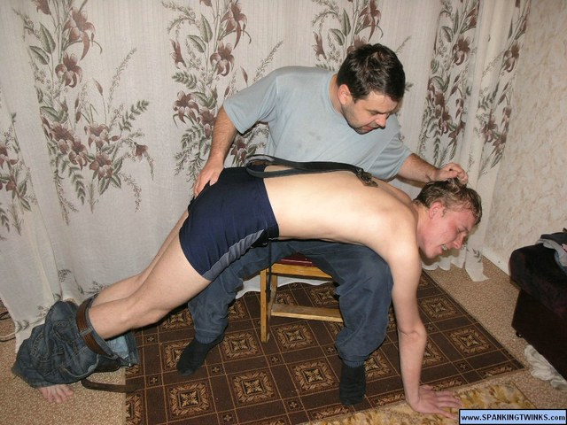 Fetish Gay Pics gay spanking fetish spankingtwinks