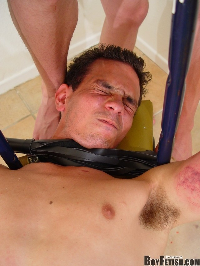 Fetish Gay Porn galleries porn gay picture twinks free bondage fetish bdsm