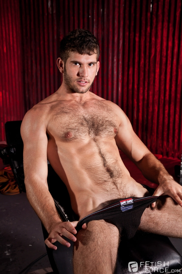 Fetish Gay Porn porn stars category gay woof manhunt sexy party bondage alert jimmy fanz tristan harvey cooper phoenix digital super bachelor fetish force tickling brace wilhold