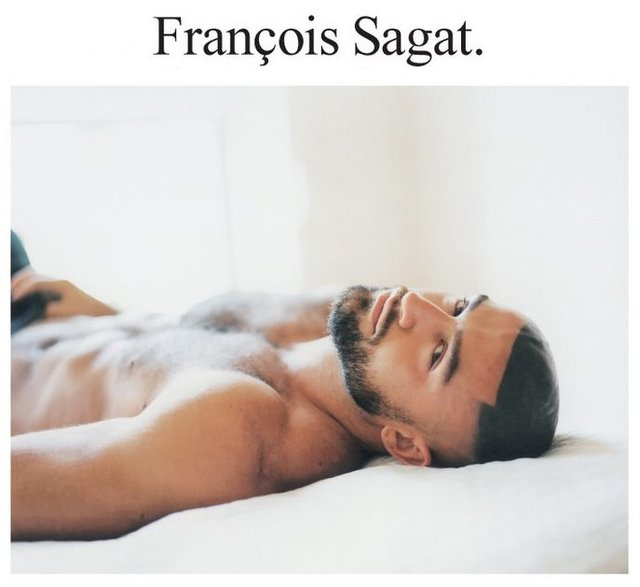 Francois Sagat Porn porn gay photo photos american models shoot sagat francois career gap