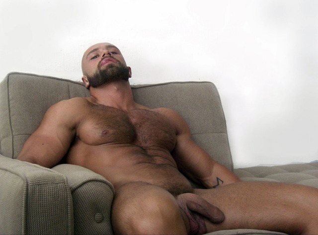 Francois Sagat Porn photo tribe upload photos starsilove