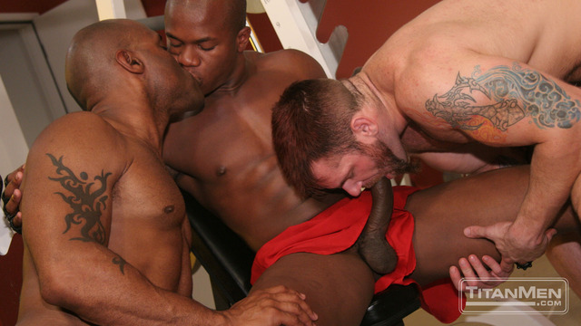 Francois Sagat Porn alex parker photos anthony brandt david damien crosse will featuring sagat francois titanmen ways exclusives baresi tober