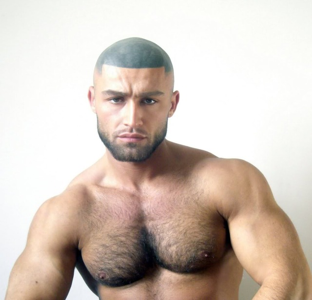 Francois Sagat Porn albums media user attaman imissyou