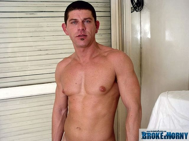 free gay porn gallery porn pics celebrity free dcdbaa busted