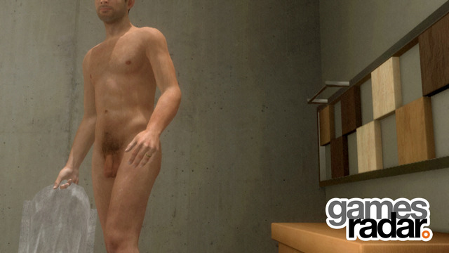 full frontal Male Porn assets here nudity see frontal heavyrainnudity heavyrain uncensored heavy rain