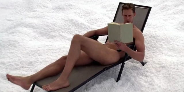 full frontal Male Porn off dick naked his news male alexander should assets more have nudity frontal showing season blood finale culture landscape skarsgard nrm