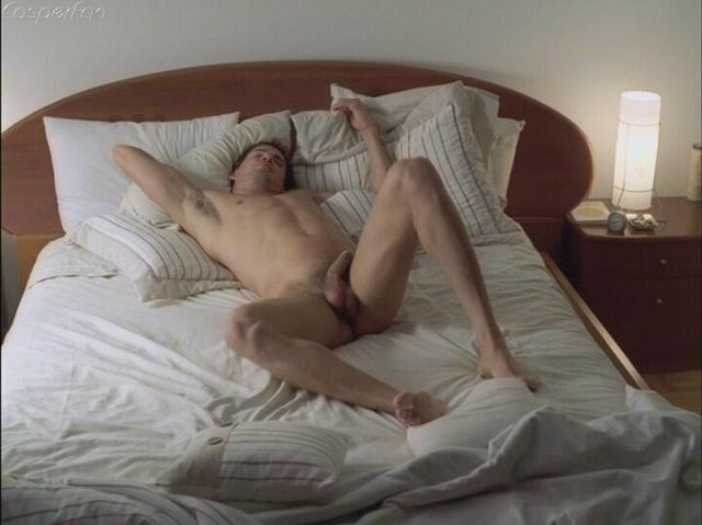 full frontal Male Porn nude frontal desnudos julio camejo