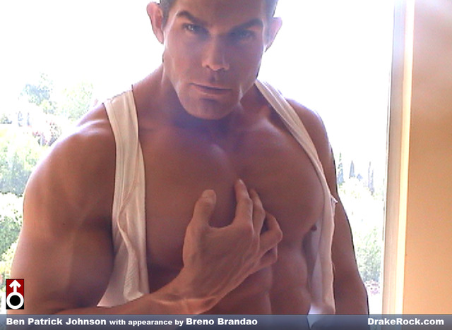 Gay actors Nude category page rock drake bpj