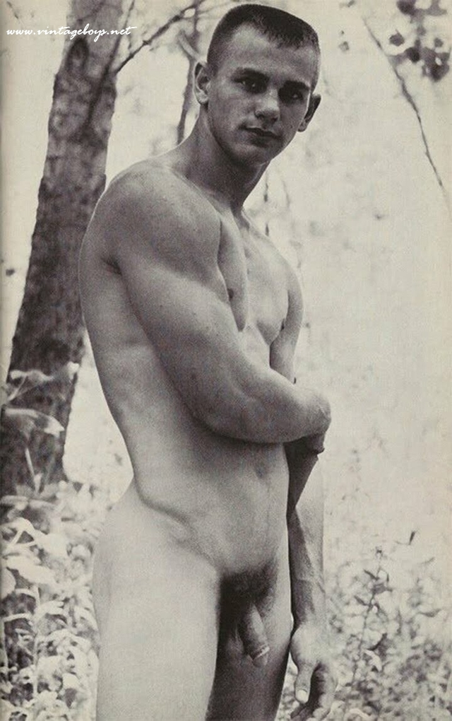Gay actors Nude boys gay vintage male nude beautiful actors ...: www.tongabonga.com/gay-actors-nude/74020.html
