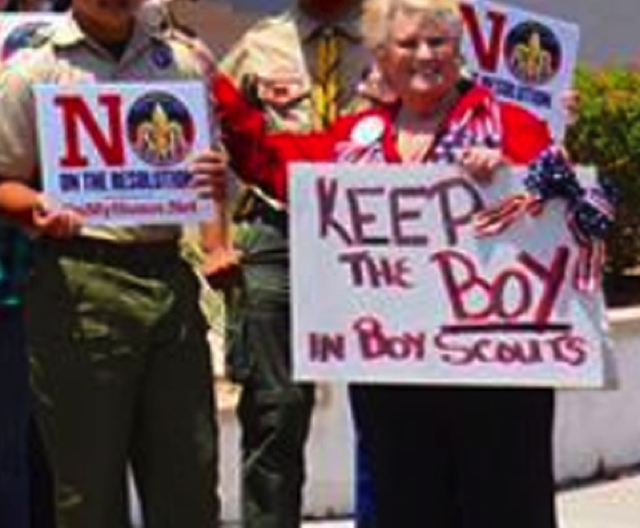 Gay Boys Pics boys gay are look good cruelty onmyhonorbsa coalition engenders