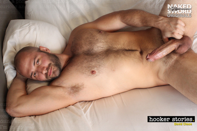 Gay hardcore Nude Pics hairy porn gay star original stories fucking man bottom daddy shaved head evan mercy david chase escort hooker redhead nakedsword entry series married bald curious