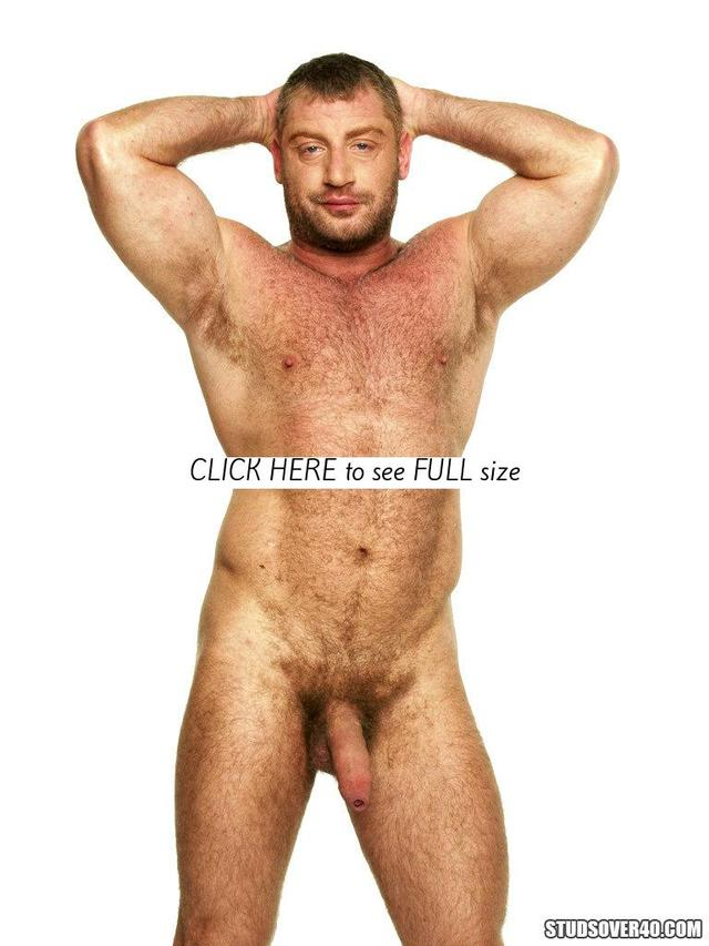 Gay hardcore Nude Pics porn men hard gay hardcore drive cleaner
