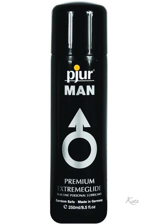 Gay men with toys man extreme glide tdetail toyimages pjur premium