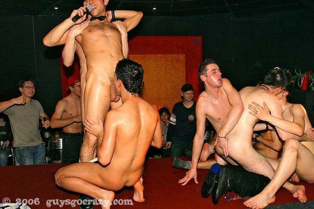Gay sex parties gay all college party fotos plb powqbde mulheres orkut