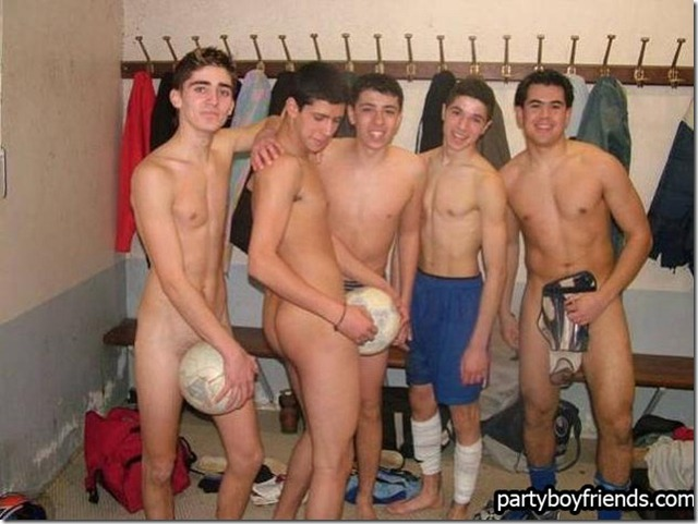 Gay sex parties gay college hottest amateur real partyboyfriends
