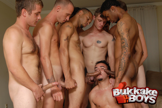 Group Gay sex group cock his gay fucked man sucking store gangbang public balls gangbangs down teased held customers hardware docile whipped