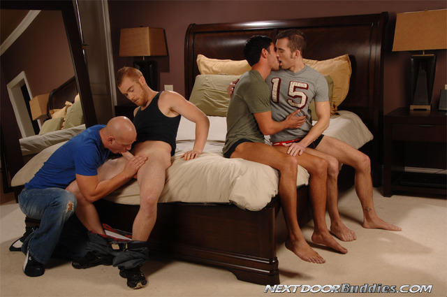 Group Gay sex group porn hard gay james dicks hardcore fucking couple sucking cocks action dylan hot jamesson donny wright patrick fourway hauser rouge fourways