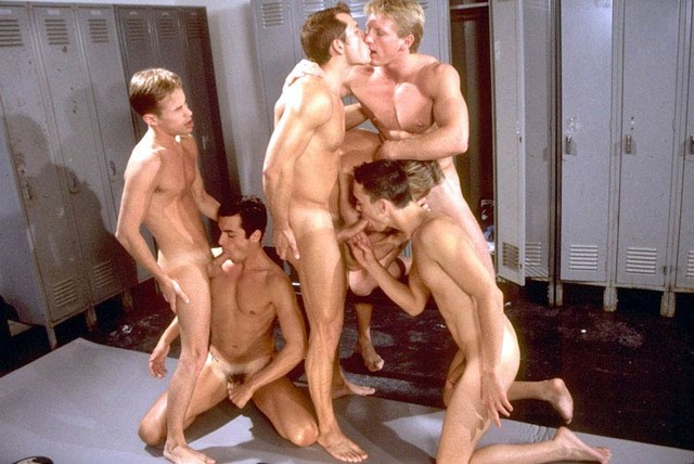 Group Gay sex group hard gay orgy videos party results review drive