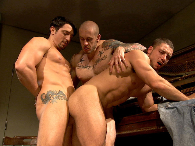 Group Gay sex muscle group gay