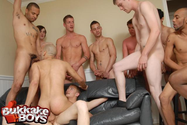 Group Gay sex group his gay some ass rough slave used hold pathetic objectified vase roses