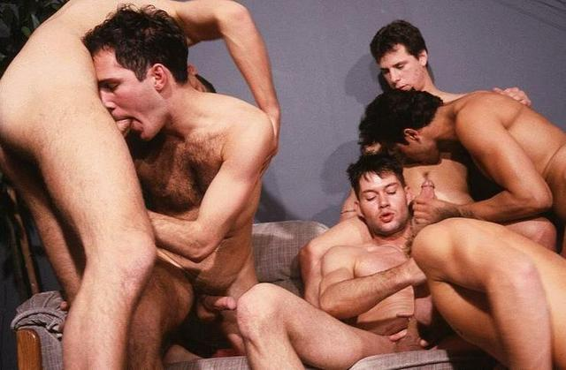 Group Gay sex group porn gay photo
