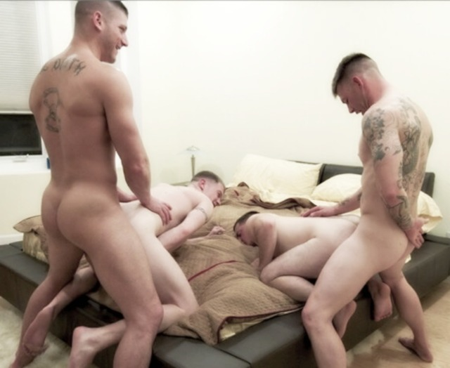 Boy group pee and senior wank gay the dirty 8