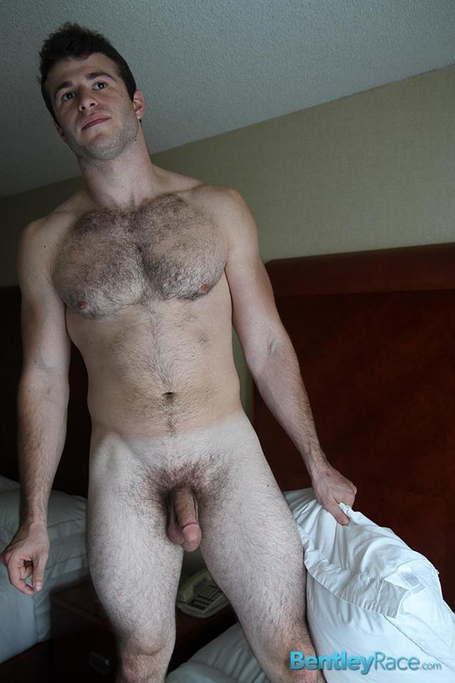 Hairy Gay Porn hairy muscle off stud from porn cock his gay college blake jerking amateur straight guy bentley race year old davis stroking chicago