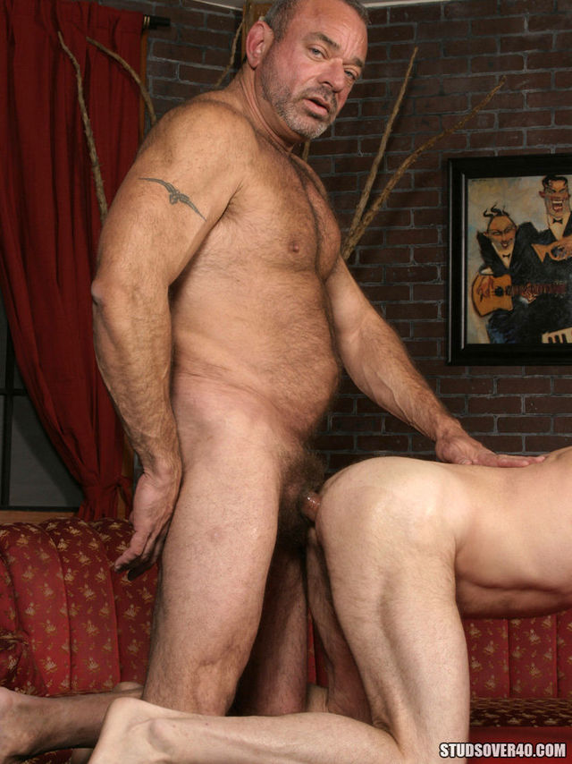 Hardcore Gay Porn porn guy hot aadeaff