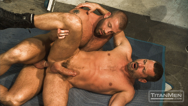 Hunter Marx Porn hairy muscle men hunter fuck will marx swagger huntermarx studfinder willswagger hardly