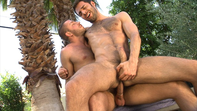 Hunter Marx Porn hairy muscle from pic men hard hunter long fuck hunks titan trade blow jobs marx dario beck impulse