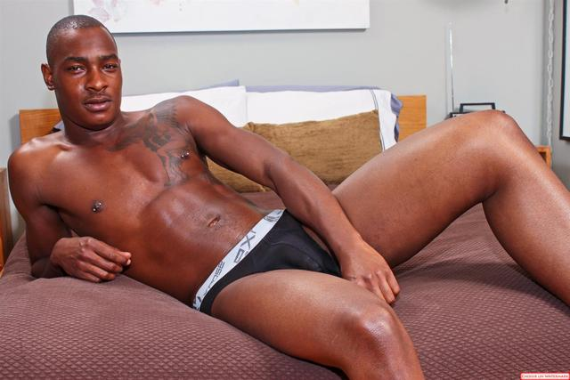 Interracial Gay Pics porn black cock his huge tight white gay next door fucking ass sam amateur tyler ebony tyson interracial opens swift