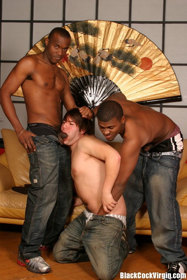 Interracial Gay Pics white gay boy interracial