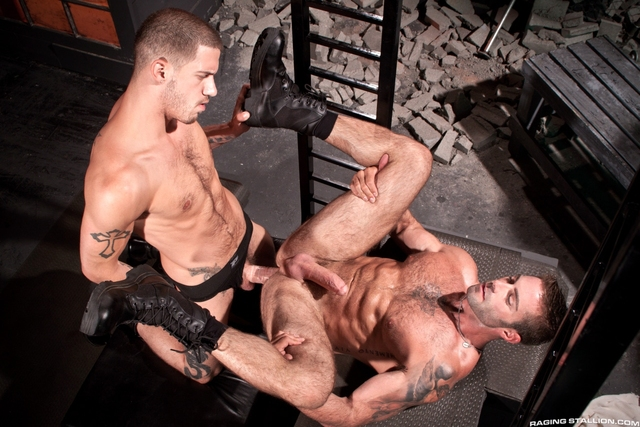 Jake Able Gay Nude raging stallion jake genesis porn cock search gay roderick rob shot