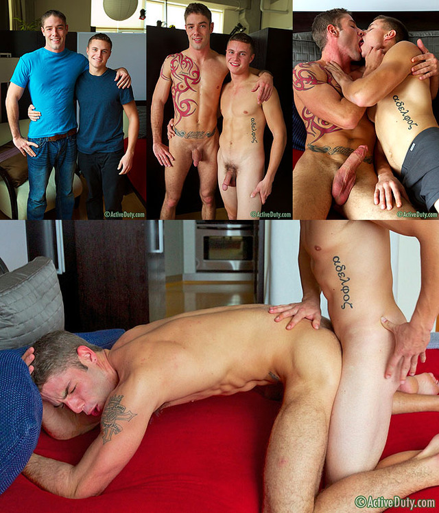 Jake Able Gay Nude porn gay army machblog cfm