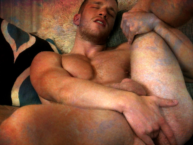 Jake Andrews Porn page threads daily ngw dailydose once dosing jakeandrews