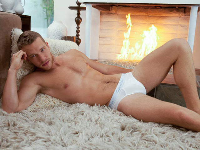 Jake Andrews Porn jake day imagesblog hotty