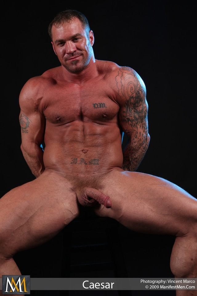Jake Lyons Porn muscle porn media
